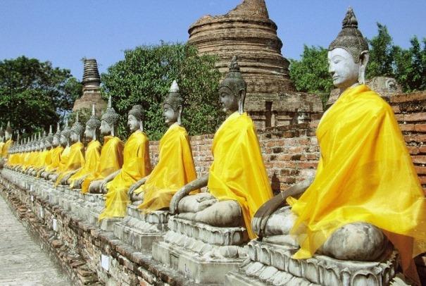 thai massasje haugesund massasje bryne